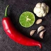 甲状腺不好,辛辣、生冷、豆制品、蔬菜……都不能随便吃了?