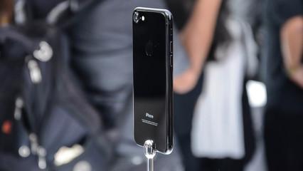 安卓和iPhone相比到底差在哪儿?老外这么说