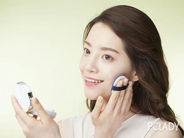 素颜妆化妆步骤 掌握化妆技巧让你无妆胜有妆