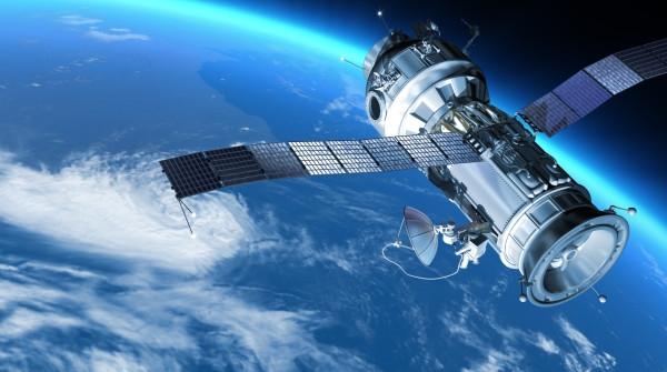 中国首颗民用高分卫星启用:性能世界最强!