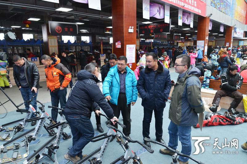 2012新疆旅游gdp_2016年新疆旅游投诉受理数同比下降45.95%