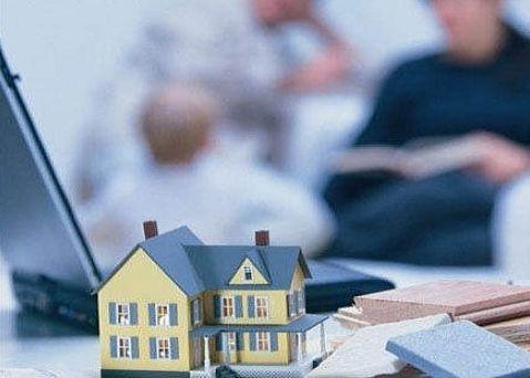 这座城市去年房价涨幅第一 最近却悲催了