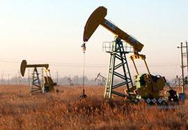 中石油首家售电公司享电改红利 大庆油田转型自救