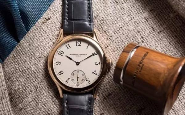 买怎样的手表,才会有升值空间?