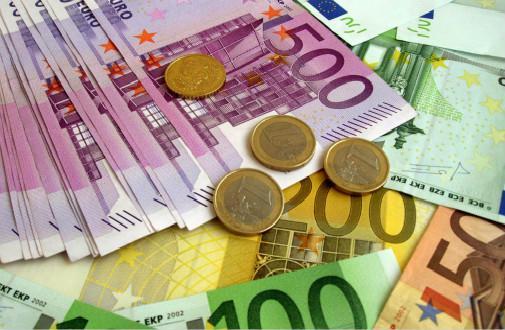 意大利大选或提前,意国债收益率触及6周高位
