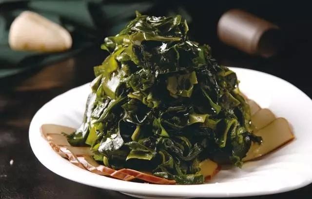 日本长寿老人常吃这道菜 - wanggao339 - wanggao339 的博客