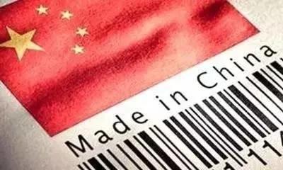 为什么中国在国际上不受待见?为知乎上这条回复点赞!