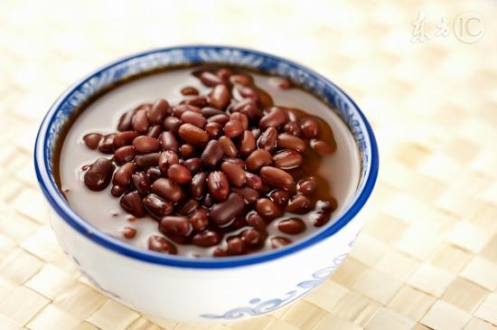 常吃红豆有四大好处 - wanggao339 - wanggao339 的博客