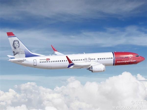 C919劲敌 首家运营波音737 Max航空公司出炉