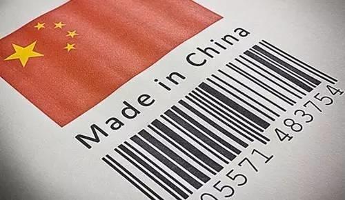 中国为什么不受发达国家待见?为知乎上这条回复叫好!