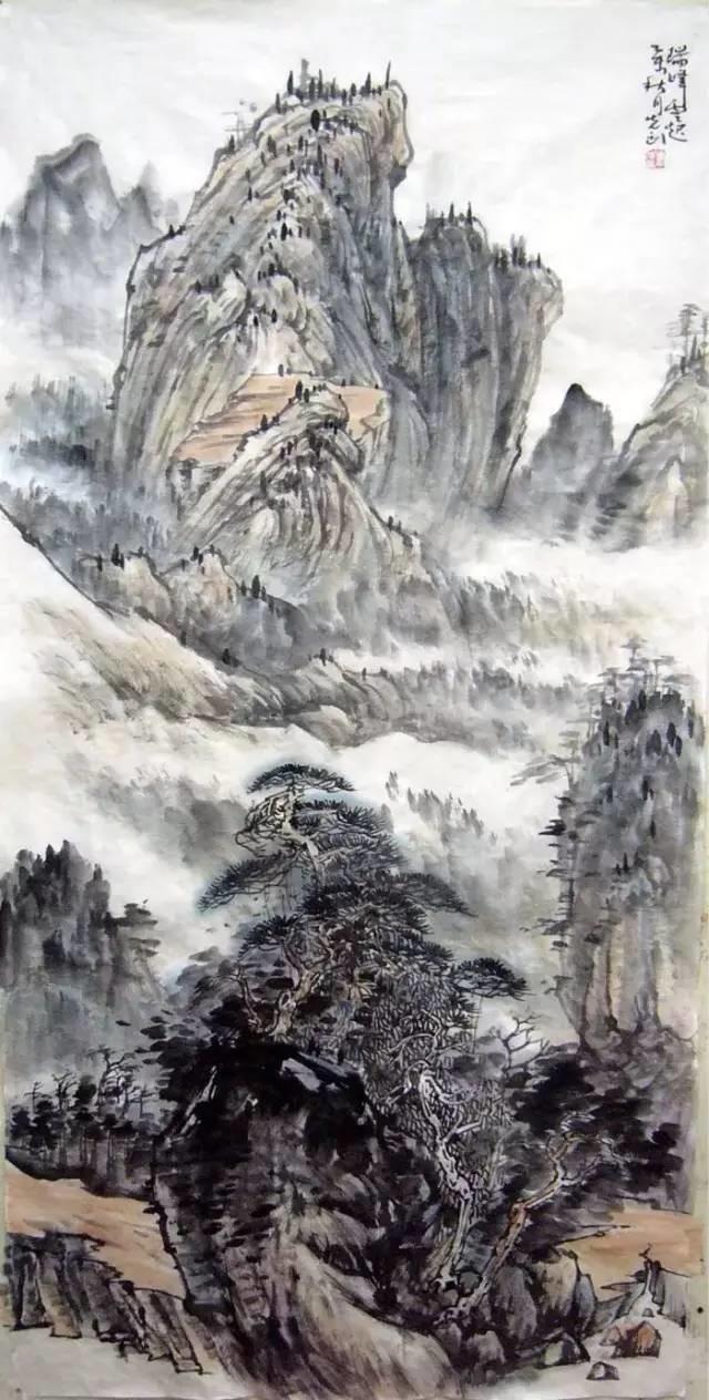 古人的十大智慧,可解千般烦恼(深度好文好好觉悟) - 清 雅 - 清     雅博客