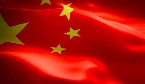独家 | 2016中国缘何成为世界瞩目的焦点