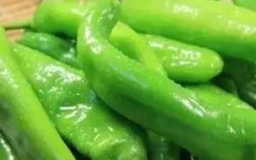最不该放冰箱的10种食物,第一个你就常放… - wanggao339 - wanggao339 的博客