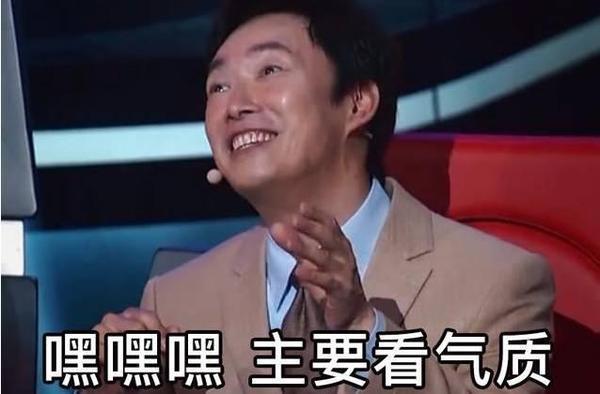 62岁不婚的费玉清背后隐情让人心酸! - 云鹏润峰 - 云鹏潤峰
