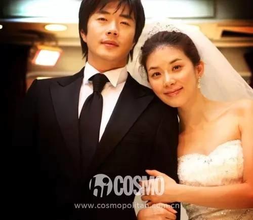 红人馆 金泰熙和Rain结婚,其他的同年欧巴都有着落了吗