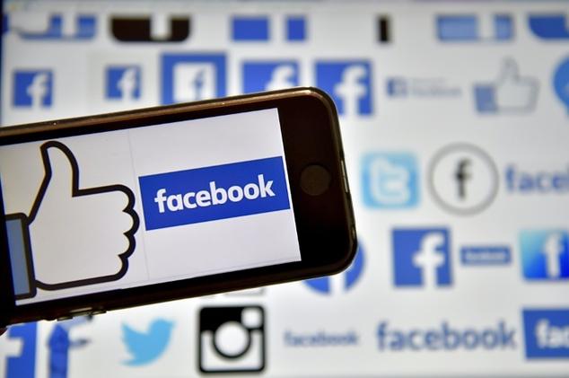 脸书宣布用户达18.6亿 Q4净利润达37亿美元