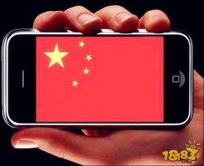 国产手机大战乡镇市场 2017年渠道红利依旧?