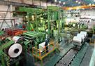 有色金属等多行业加入去产能行列严控电解铝新增产能