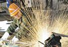 中钢协:2017年钢铁行业仍处转型阶段钢价难上涨