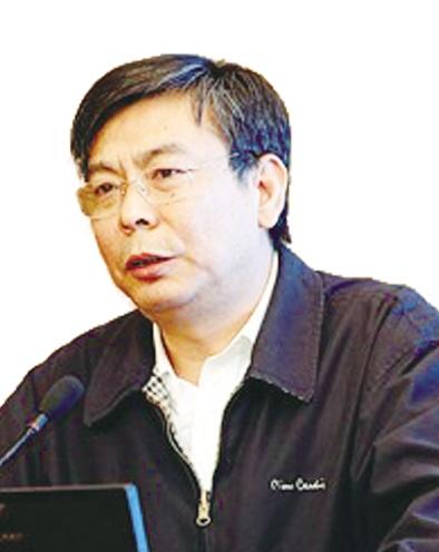 中国有色金属工业协会副会长文献军:我国铝业竞争力来自技术进步