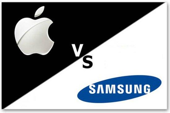 苹果挤走三星夺Q4冠军 特朗普或影响中国品牌布局