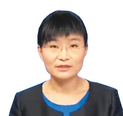 苏晓晖:美韩合作不要干扰地区安全