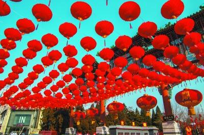 未来五年,中国旅游业会咋样