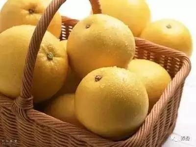 【健康】:十佳健康水果,好吃又养生