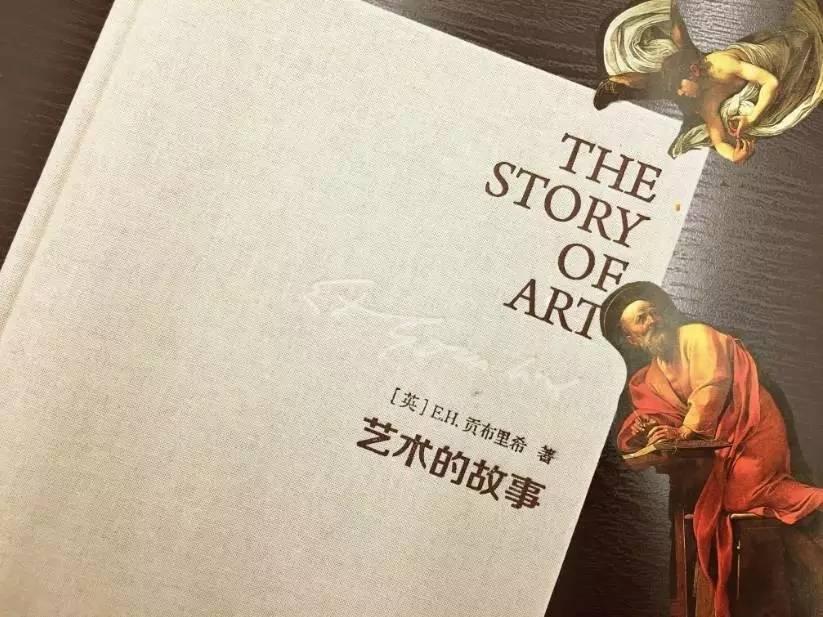 一幅画卖出近 2 亿,这个中国画家凭什么做亚洲第一人