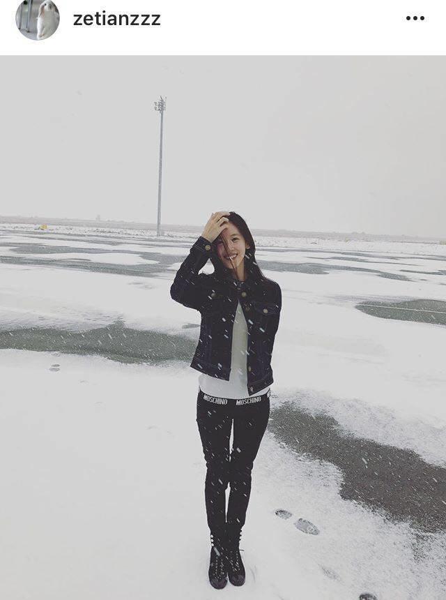 刘强东:我根本不知道奶茶文明漂不漂亮VS马视频搞笑妹妹图片