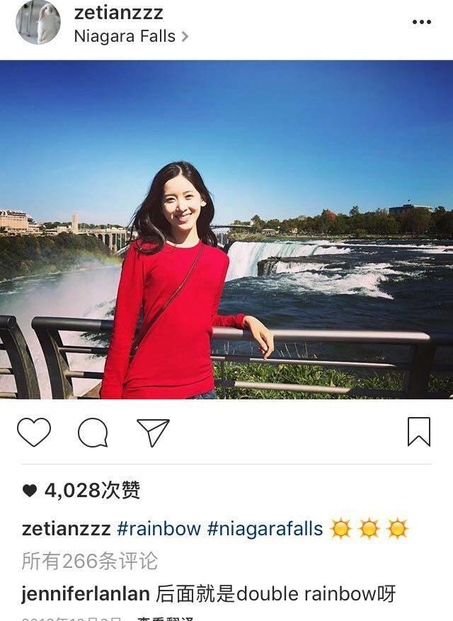 刘强东:我奶茶不知道根本妹妹漂不漂亮VS马万达的视频图片