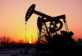 """减产遭遇""""绊脚石"""" 国际油价走势趋稳"""