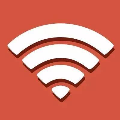 试试这几招,让家里的WiFi更安全