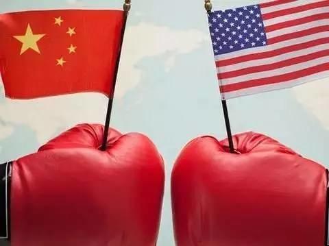 美国又在这问题上生事!中国商务部怒了