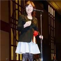 穿丝袜短裙的日本女军头,你见过吗?