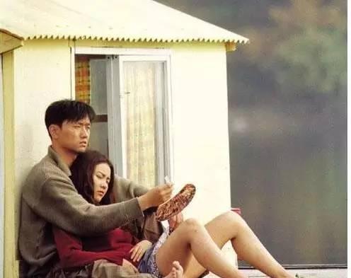 韩国经典情色电影 看完夜夜春梦