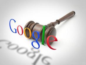 欧盟Android反垄断案 英最大电信商意外表态:支持谷歌