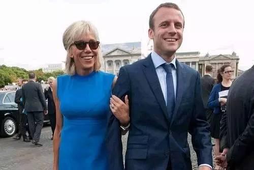 董一凡:法国大选选情眼花缭乱 谁能击败勒庞成看点