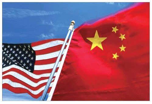 美专家:中国视西太为自家前院 美可撤出亚洲