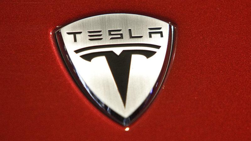特斯拉坚持电动半挂卡车研发 已取得进展