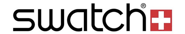 欲和吉利合作 Swatch跨界造电动汽车电池