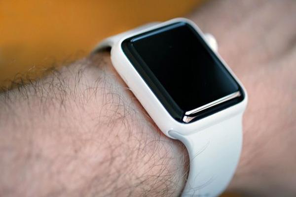 苹果8将增陶瓷白外壳比钢铁坚硬4倍以上 iPhone8上市时间