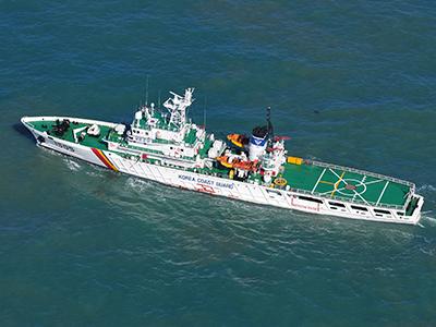 今日钓鱼岛军事新闻_中国海警舰船编队今日在中国钓鱼岛领海巡航_国内新闻_环球网