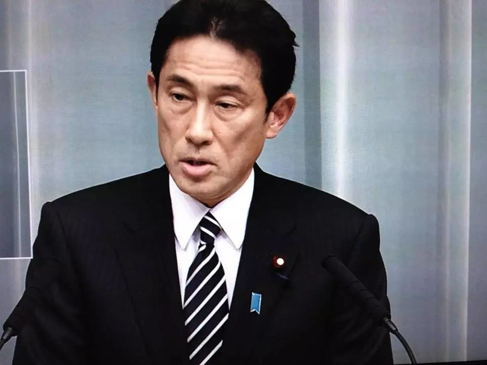 发生这天大的丑闻,一贯咋呼的日本媒体怎么沉默了?