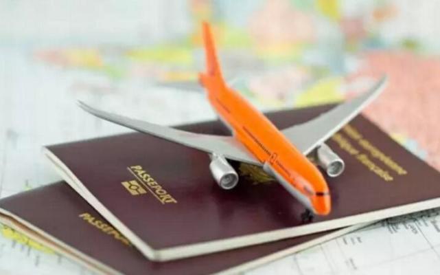 澳大利亚对中国护照免签? 澳签证中心:消息不实