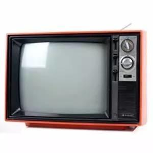 老电视做不到的5件事儿
