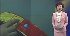 女老板带43米超长鞭炮乘轮渡 开业讨吉利遭拘留
