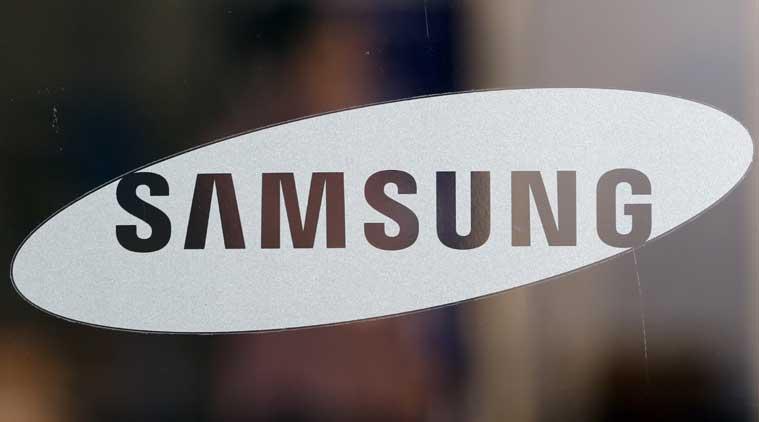 疑似三星Galaxy S8黑色版渲染图曝光