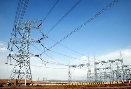 """电力交易采取市场化定价中长期交易有了""""说明书"""""""