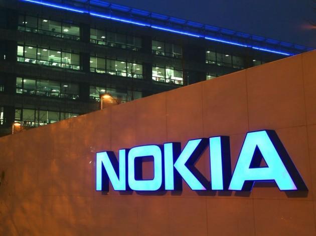 诺基亚Nokia P1将亮相MWC  欲与S8和G6对决